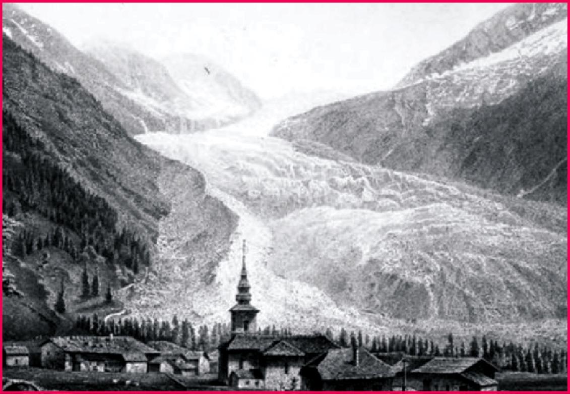 Ghiacciao_Argentera_1860