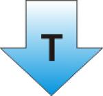 T_diminuzione